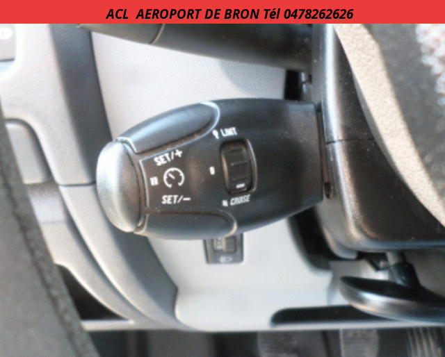Fiat SCUDO L2 H1 2.0 MTJ 128CH