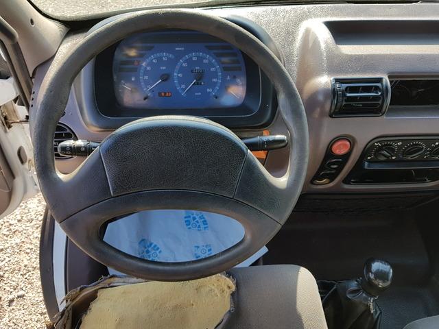Renault MASCOTT BENNE 2.8 DCI 90